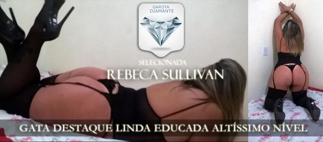 REBECA SULLIVAN