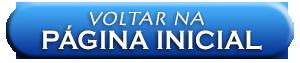 VOLTAR-NA-PAGINA-INICIAL-AZUL POLIANA