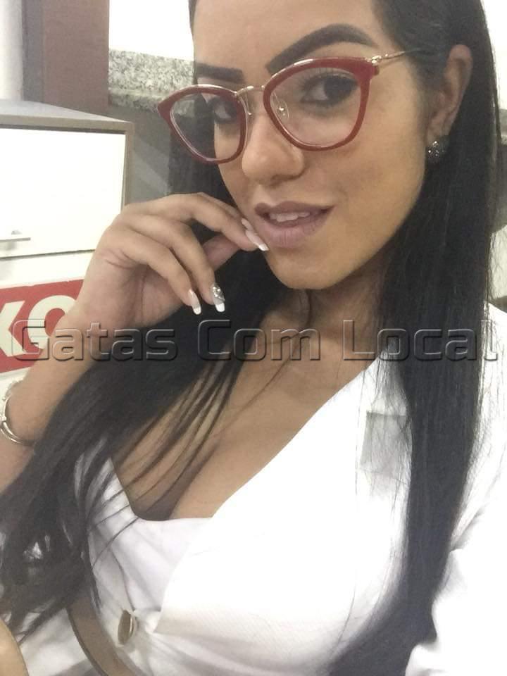Monique Bastos