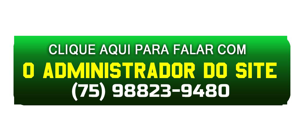 ADMINISTRADOR ÁREA DE CADASTRO DE ACOMPANHANTES