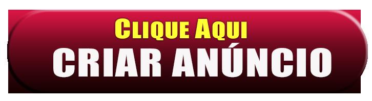 CRIAR-ANUNCIO-1 ÁREA DE CADASTRO DE ACOMPANHANTES