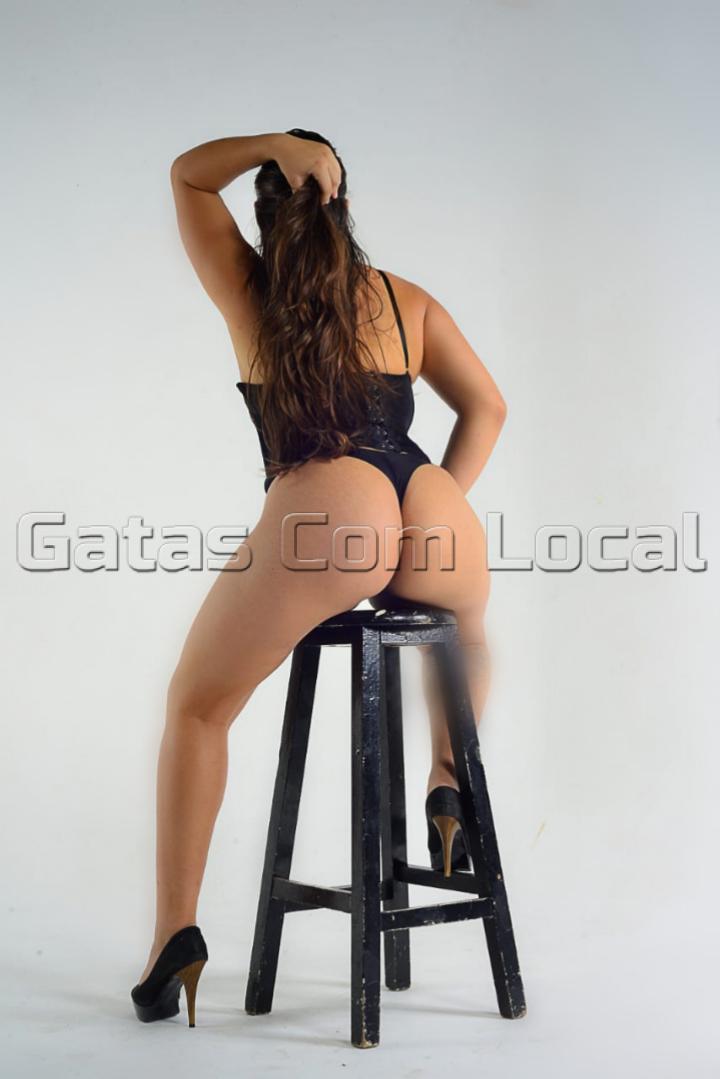 GABRIELA-GAROTA-GP-2 GABRIELA