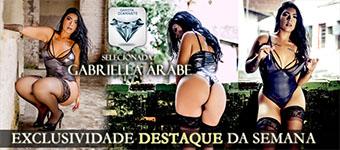 GABRIELLA ARABE