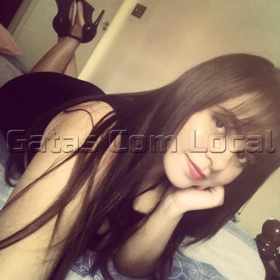 Milla Gomes