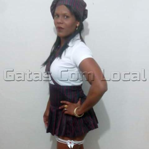REBECA-MORENA-GATAS-COM-LOCAL-4 Jessica morena
