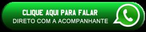 WHATSAPP-CLIC-300x67 THIARA FOX ATRIZ PORNÔ