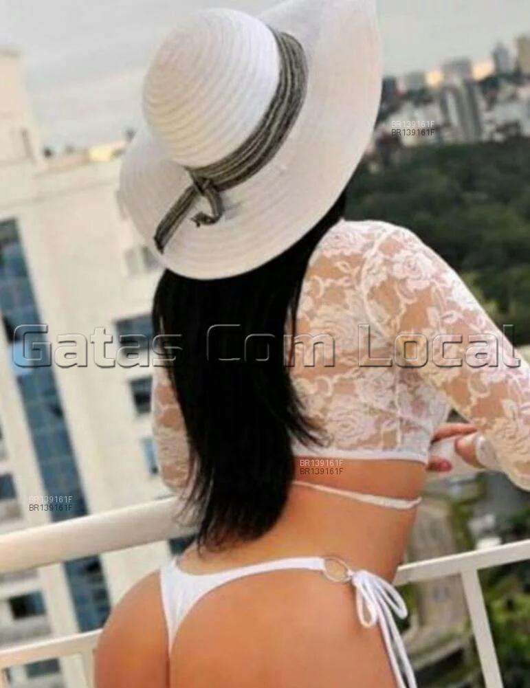 Leticia Amorim