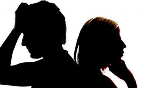 relacionamento-sexual Como descobrir se você está satisfazendo o desejo sexual da sua parceira na cama