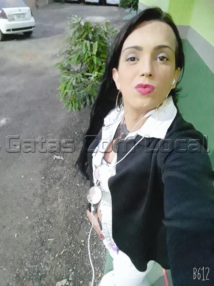 Beatriz-leandra-ACOMPANHANTE-7 Beatriz leandra