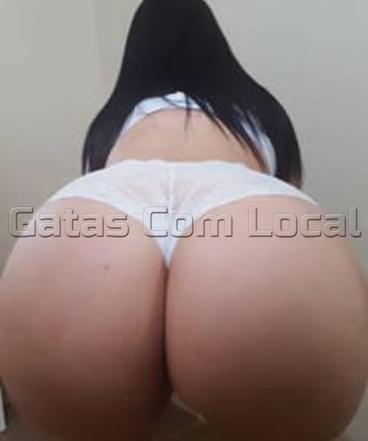 Camila-Alvarenga-ACOMPANHANTE-15 Camila Alvarenga