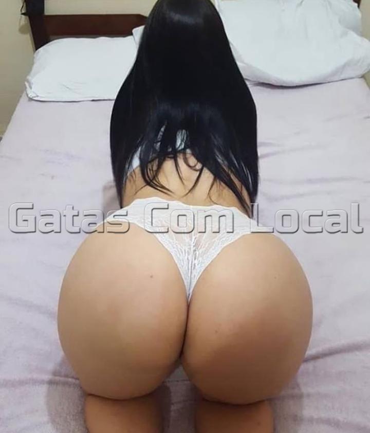 Camila-Alvarenga-ACOMPANHANTE-23 Camila Alvarenga