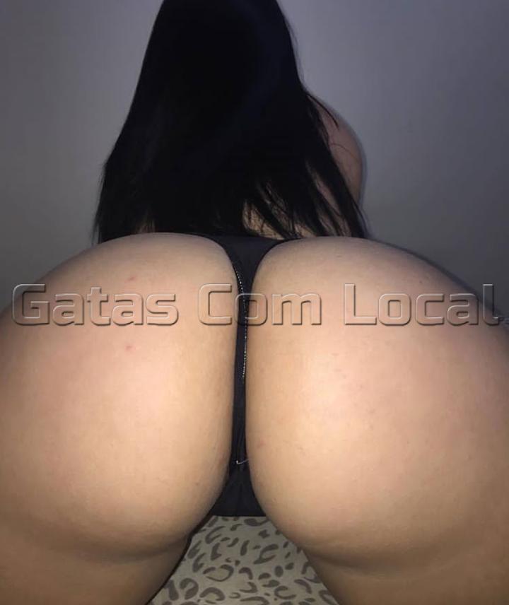 Camila-Alvarenga-ACOMPANHANTE-3 Camila Alvarenga