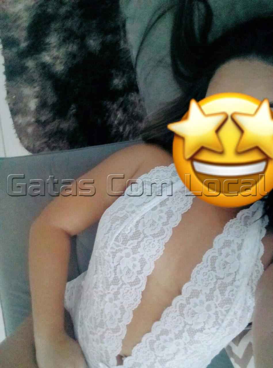 ACOMPANHANTES-JOINVILLE-ALICE-3 ALICE
