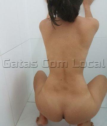 Vanessa-araujo-acompanhantes-araguaína-4 Vanessa araujo