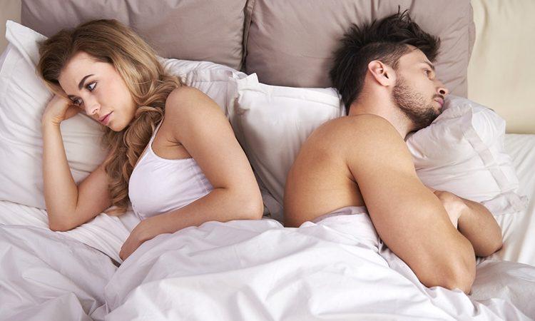 mulhres-revelam-coisas-que-elas-n%C3%A3o-gosta-de-ouvi-durante-o-sexo-gatas-com-local 5 Coisas que você não deve dizer a uma mulher na cama jamais