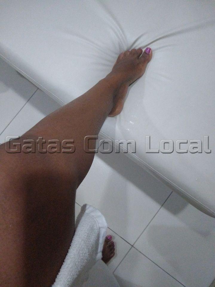 Acompanhantes-em-Natal-iris-monteiro-7 Iris Monteiro