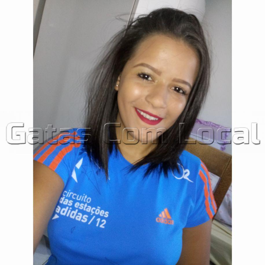 Camila-Marins-ACOMPANHANTES-RIO-DE-JANEIRO-1 Camila Marins