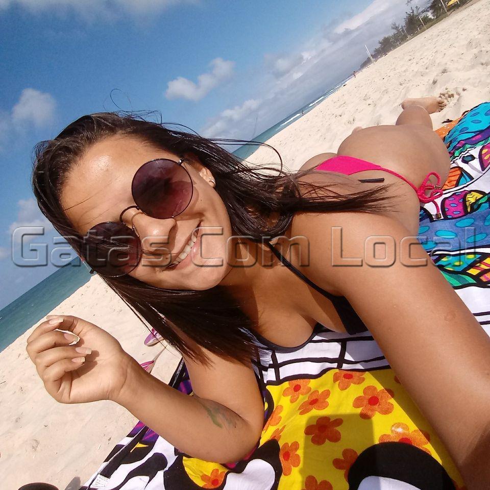 Camila-Marins-ACOMPANHANTES-RIO-DE-JANEIRO-7 Camila Marins