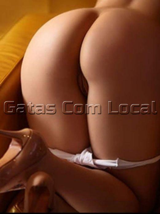 TÁSSIA-GUEDES-ACOMPANHANTES-ARAGUAÍNA-6 Tássia Guedes