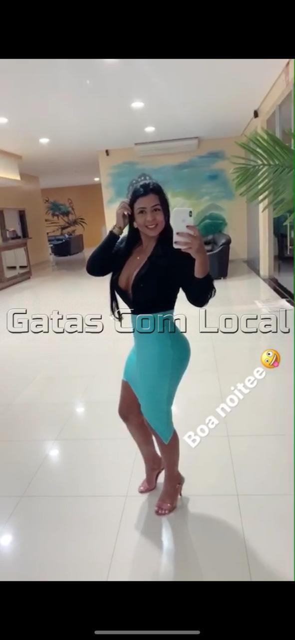 ACOMPANHANTES-PONTA-PORÃ-AMANDA-4 AMANDA