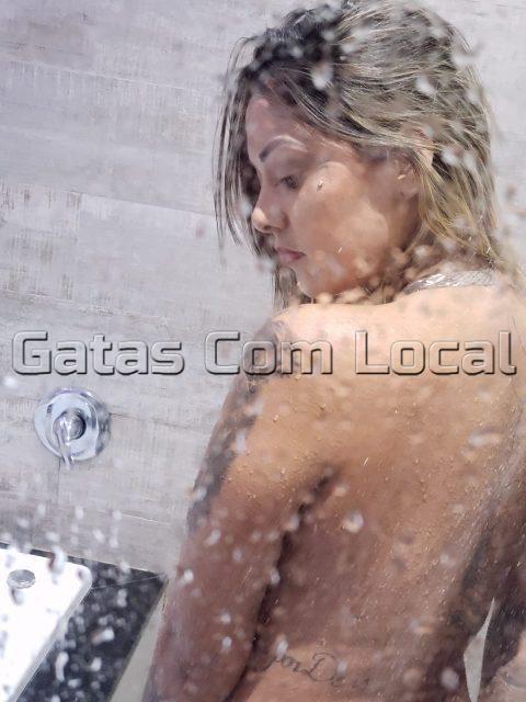 MEL-LINHARES-ACOMPANHANTES-GATAS-COM-LOCAL-01 Mel Linhares