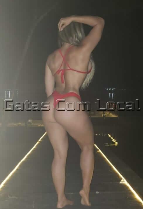 Ana Paula Rafaely