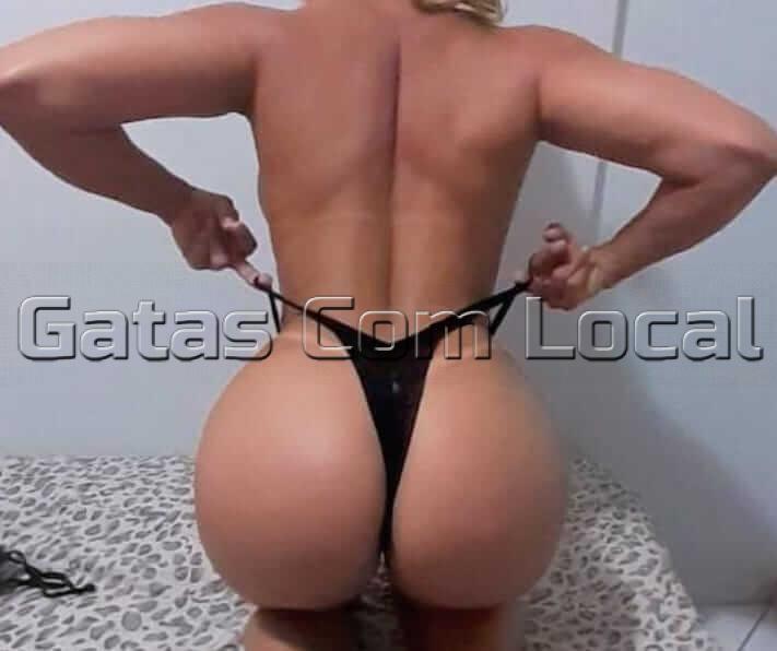 Acompanhantes-Goiânia-Ana-Paula-Rafaely-02 Ana Paula Rafaely