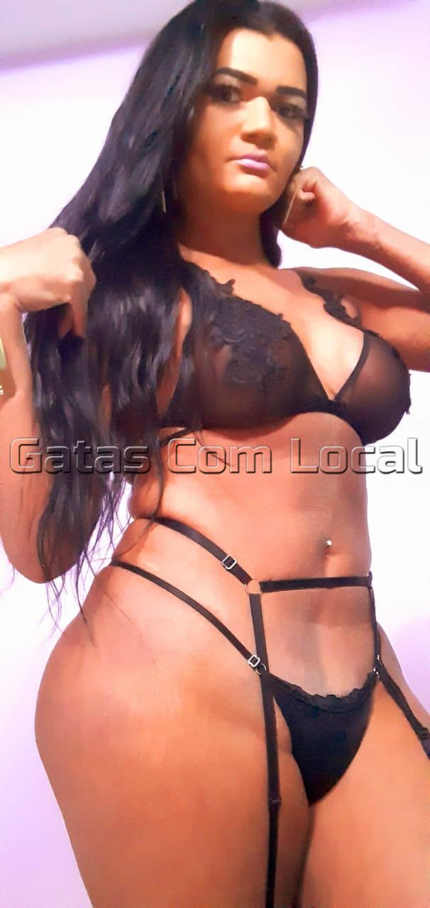 Acompanhantes-Governador-Valadares-2 Amanda Goulart