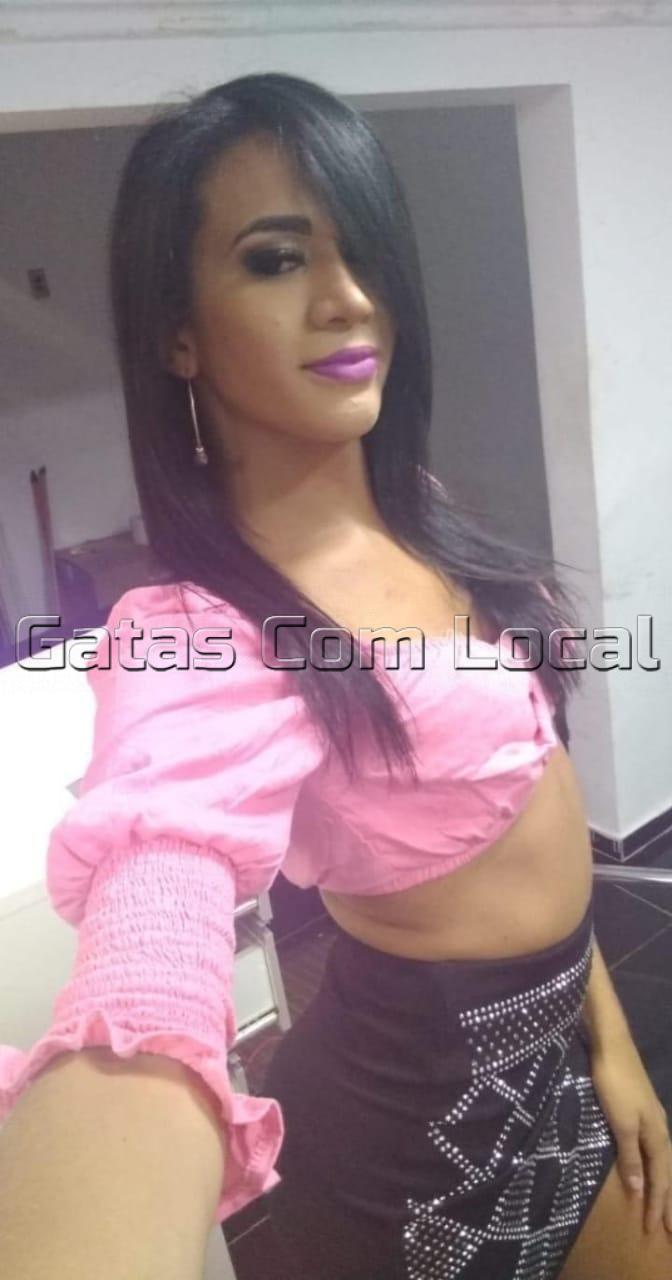 Acompanhantes-Travestis-Teresina-susy-alves-12 Susy Alves - TRANS