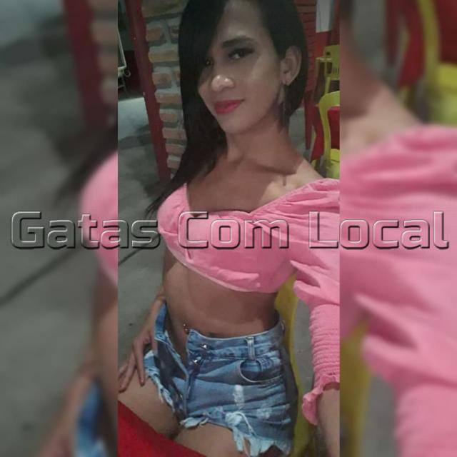 Acompanhantes-Travestis-Teresina-susy-alves-14 Susy Alves - TRANS