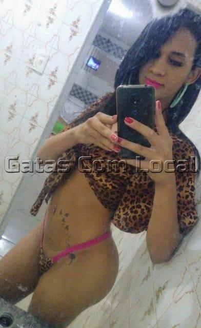 Acompanhantes-Travestis-Teresina-susy-alves-5 Susy Alves - TRANS
