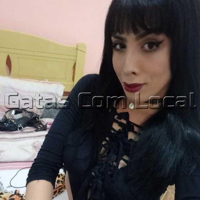 Acompanhantes-travestis-São-Paulo-BEATRIZ-12 BEATRIZ