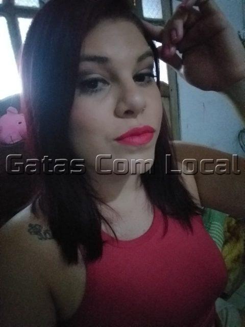 barbara-albuquerque-20-08-5 Bárbara Albuquerque