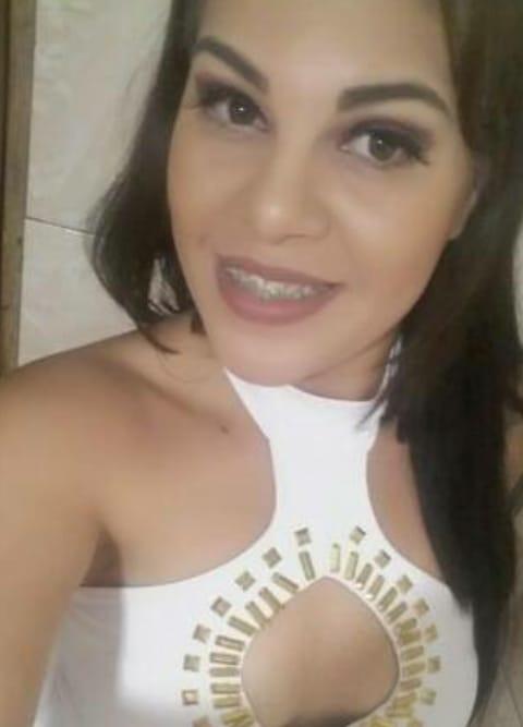 Bárbara Albuquerque