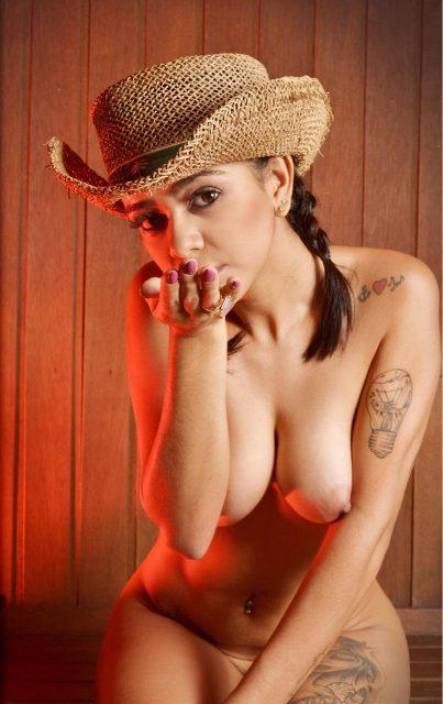 Anny Herrera