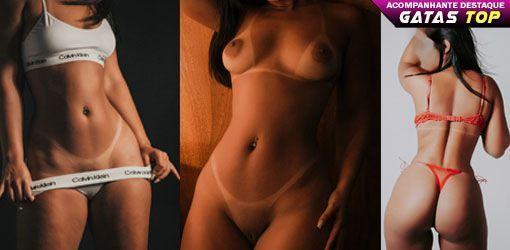 Marianna Amorim