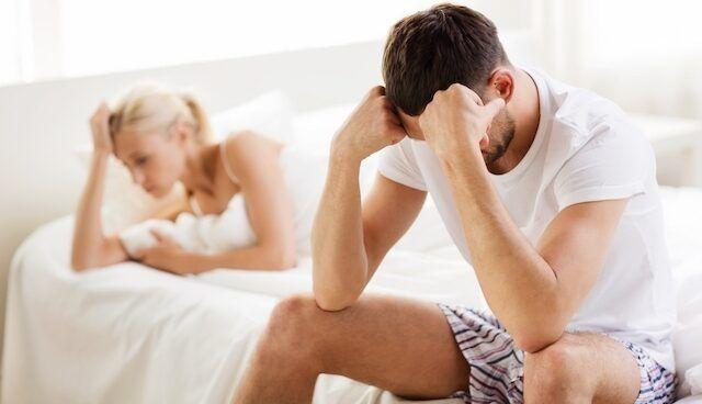 homem-com-impotência-sexual-e1579887039201 Excesso de Açúcar causa impotência sexual no homem