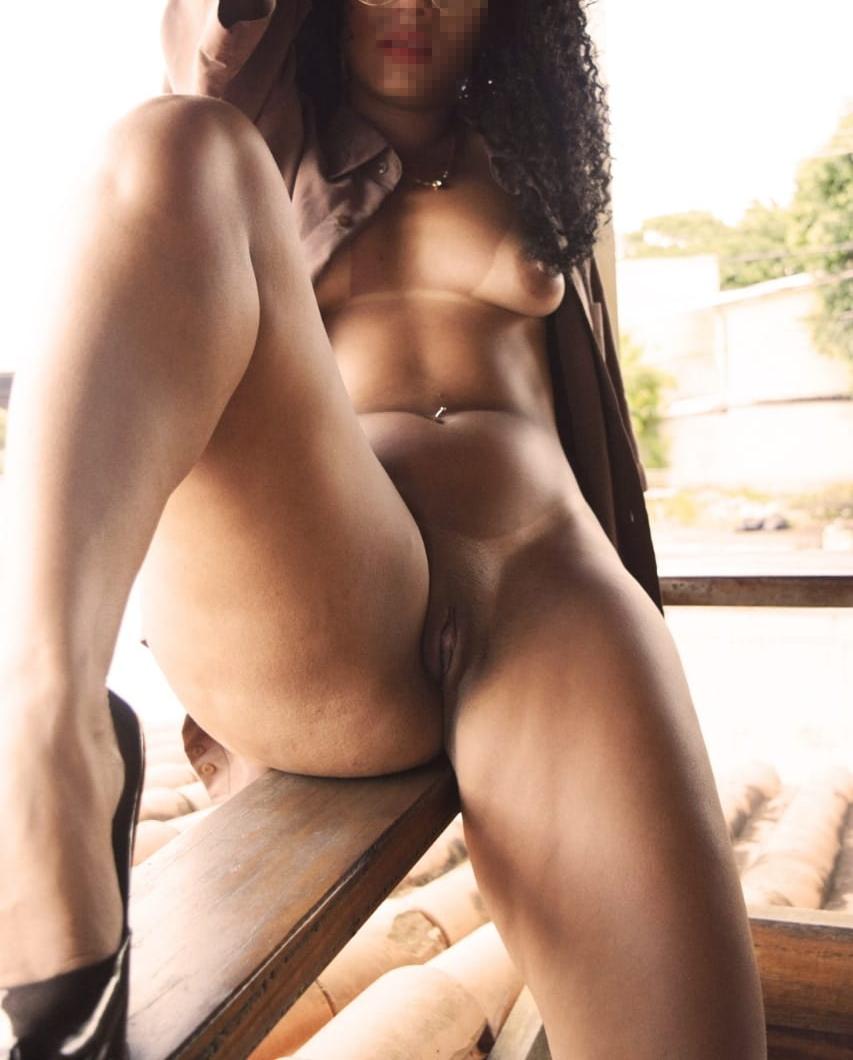 Carol Silva