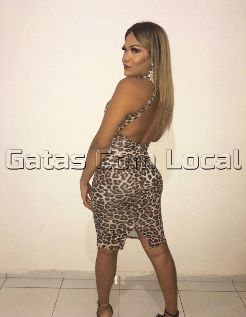 Acompanhantes-Travestis-Teresina-Gaby-oliveira-16-scaled Gaby oliveira trans