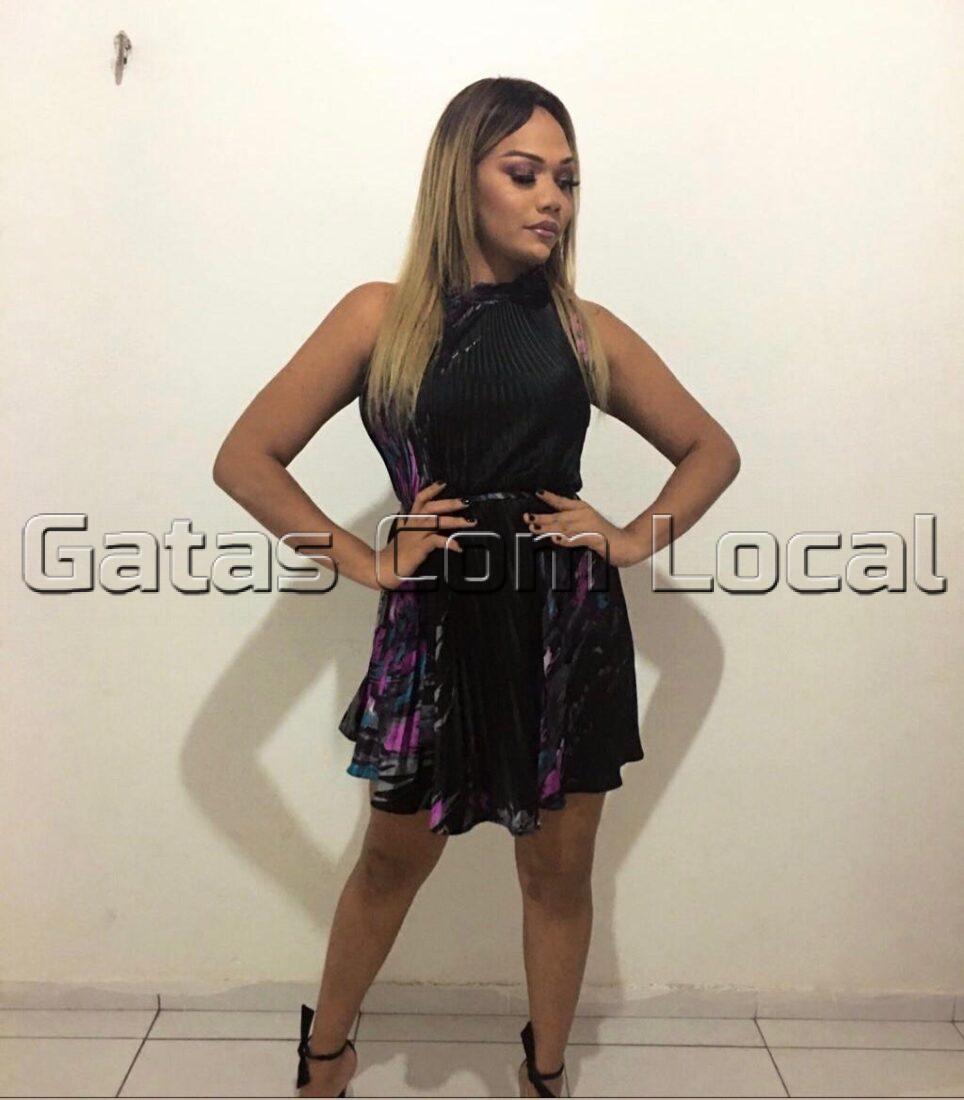 Acompanhantes-Travestis-Teresina-Gaby-oliveira-17-scaled Gaby oliveira trans