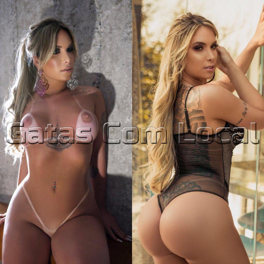 Acompanhantes-travestis-Lages-Bianca-Rodrigues-1-scaled Bianca Rodrigues