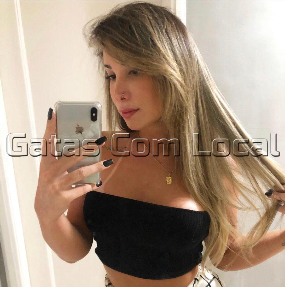 Acompanhantes-travestis-Lages-Bianca-Rodrigues-15-scaled Bianca Rodrigues