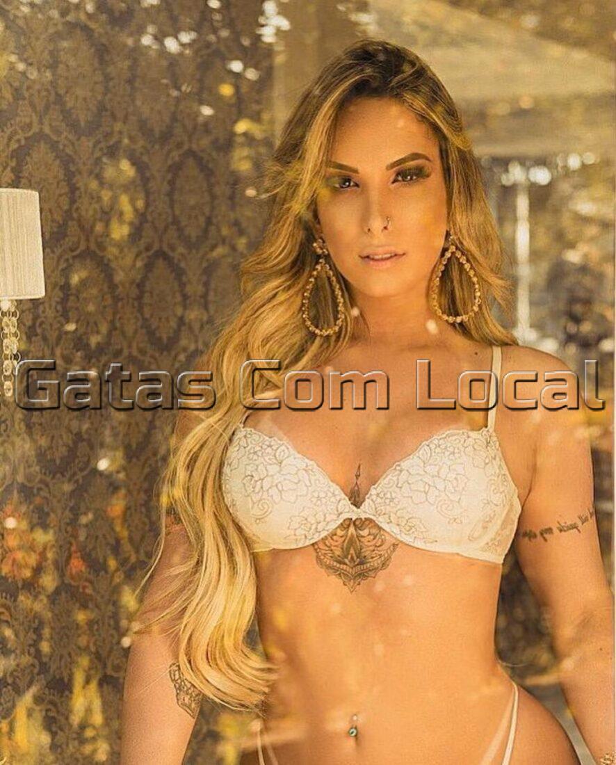Acompanhantes-travestis-Lages-Bianca-Rodrigues-17-scaled Bianca Rodrigues