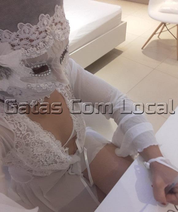 Bella-Deusa-acompanhante-barretos-3 Bella Deusa
