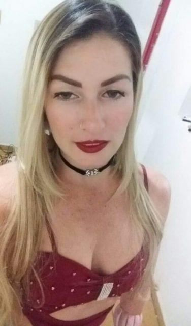 Bruna Renzel