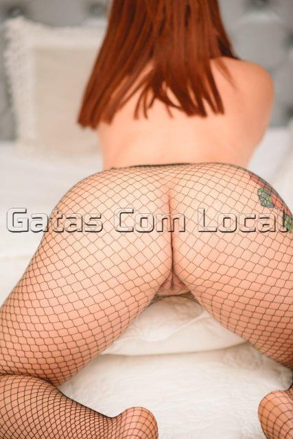 Cecília-Mendes-GATAS-COM-LOCAL-013 CECÍLIA MENDES