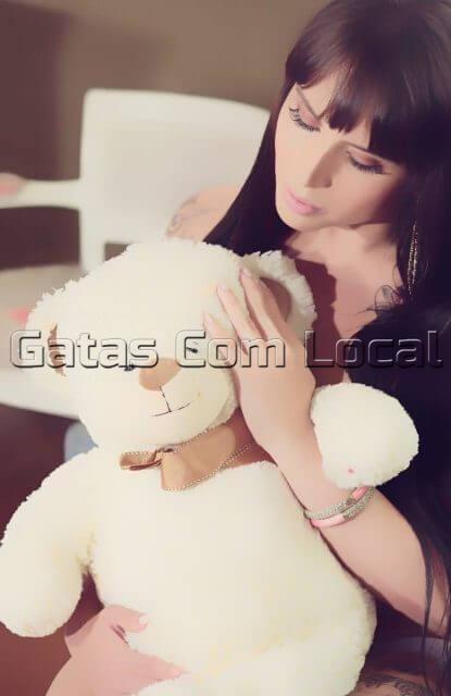 Daniela-Muniz-GATAS-COM-LOCAL-02 Daniela Muniz