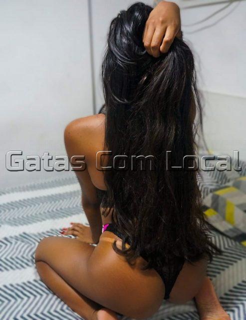 Isa-Martins-GATAS-COM-LOCAL-014 Isa Martins