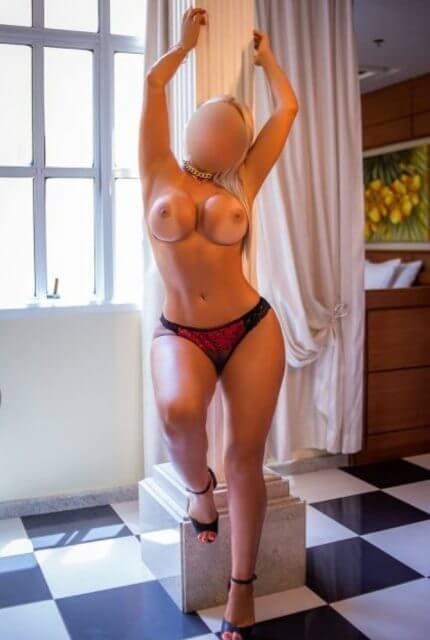 Kamilla Bueno