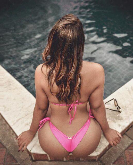 Manoela Prado